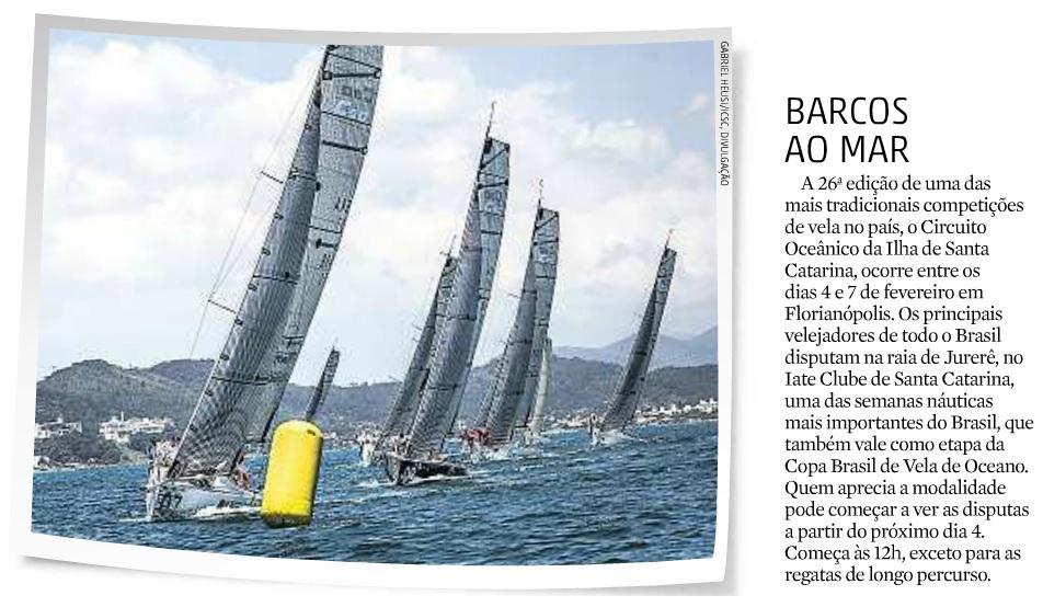 Diario Catarinense - 15-01-2015