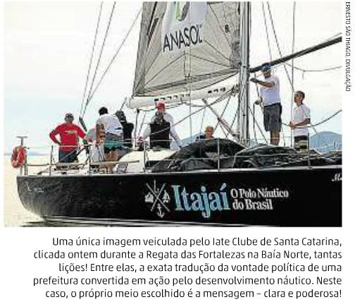 Diario Catarinense - 27-04-2015