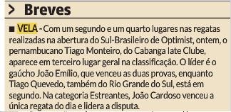 Folha de Pernambuco - 12-03-2015