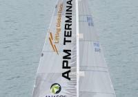 Itajai Sailing Team