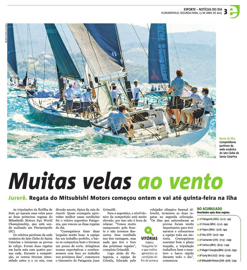 Noticias do Dia - 13-04-2051