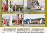 Regata News - Maio