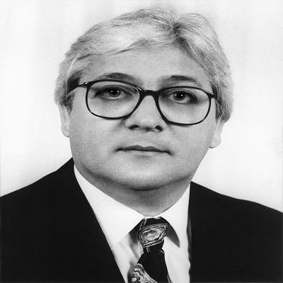 Cesar Murilo Barbi