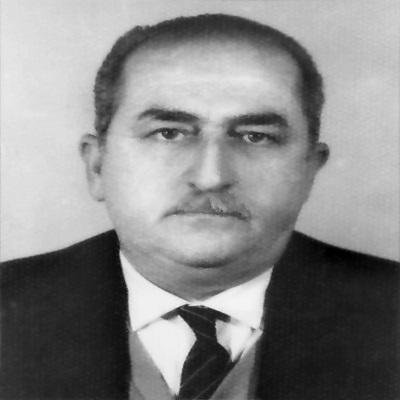 Humberto D' Alaccio