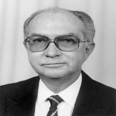 Isaac Lobato Filho