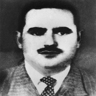 João Gonçalves Júnior