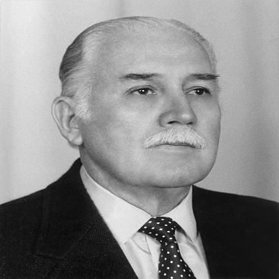 Jorge Barbato