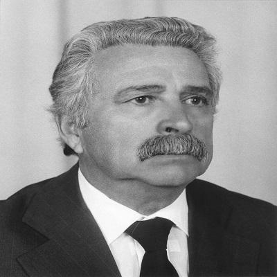 Osvaldo Pedro Nunes