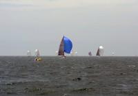 Circuito Oceanico - Dia 4