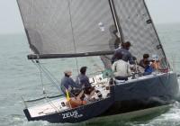 27º Circuito Oceanico - Dia 2