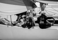 Volta a Ilha 2016 (28)