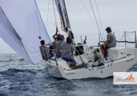 Circuito Oceanico (14)