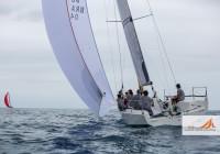Circuito Oceanico (15)