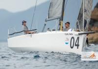 Circuito Oceanico (39)