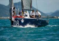 Circuito Oceanico Dia 3 (12)