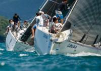 Circuito Oceanico Dia 3 (18)