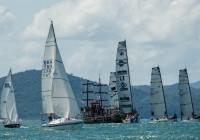Circuito Oceanico Dia 3 (24)