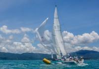 Circuito Oceanico Dia 3 (28)