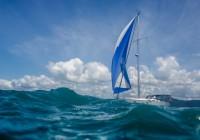Circuito Oceanico Dia 3 (29)
