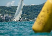 Circuito Oceanico Dia 3 (34)