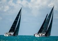 Circuito Oceanico Dia 3 (4)