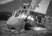 Circuito Oceanico Dia 3 (44)