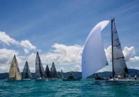 Circuito Oceanico Dia 3 (49)
