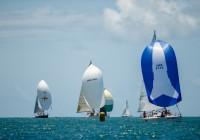 Circuito Oceanico Dia 3 (51)
