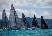 Circuito Oceanico Dia 3 (55)