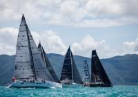 Circuito Oceanico Dia 3 (56)