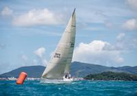 Circuito Oceanico Dia 3 (68)