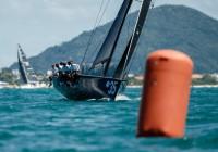 Circuito Oceanico Dia 3 (7)