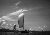 Circuito Oceanico Dia 3 (73)