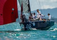 Circuito Oceanico Dia 3 (75)