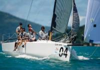 Circuito Oceanico Dia 3 (76)