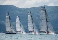Circuito Oceanico dia 2 (12)