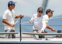 Circuito Oceanico dia 2 (28)