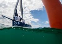 Circuito Oceanico dia 2 (48)