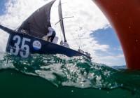Circuito Oceanico dia 2 (49)
