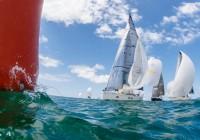 Circuito Oceanico dia 2 (51)