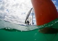 Circuito Oceanico dia 2 (58)