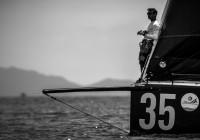 Circuito Oceanico dia 2 (6)