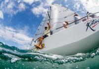 Circuito Oceanico dia 2 (75)