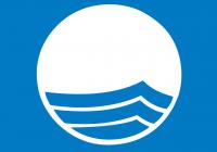 Blue-Flag-logo