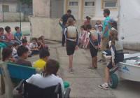 Projeto Social ICSC