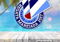 Reg Marejada