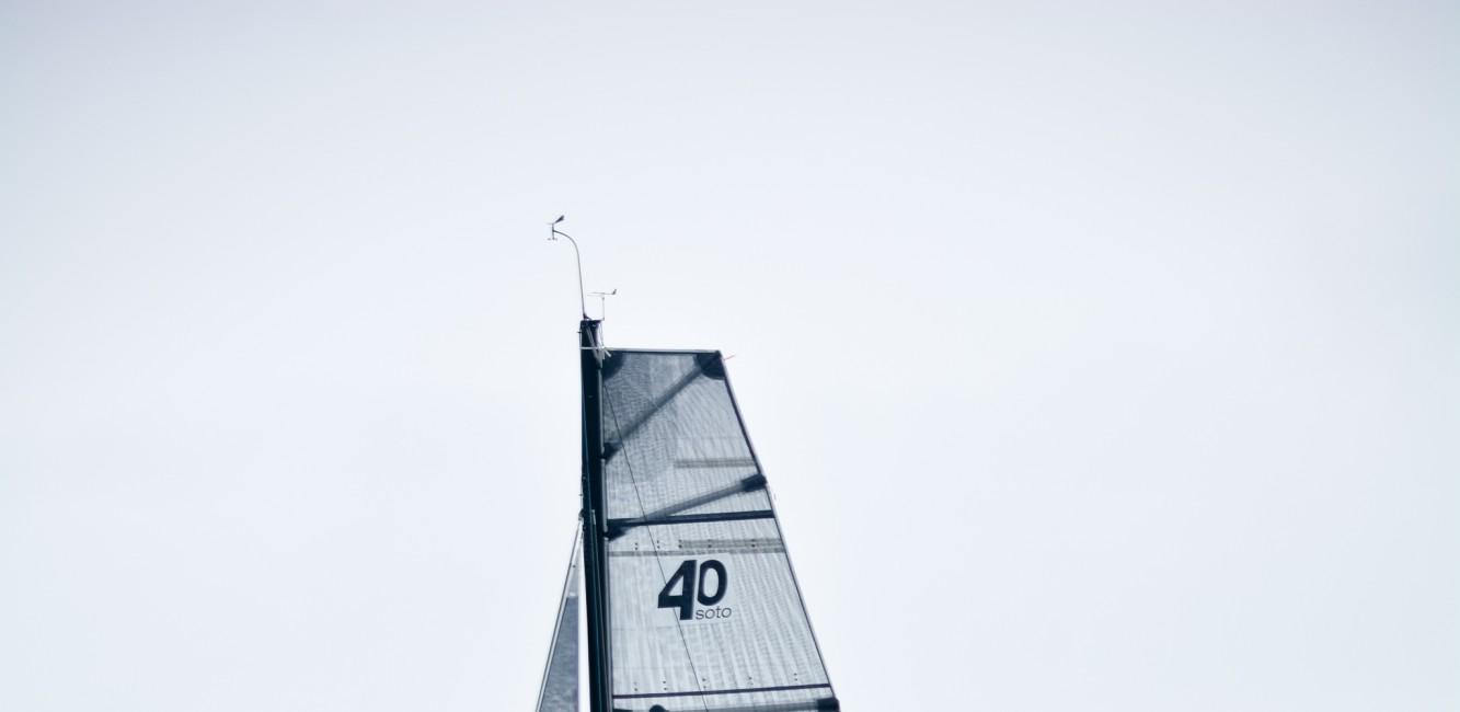 icsc_porto_belo-117