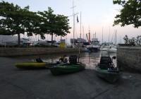 Torneio Pescador Inacio Vandresen