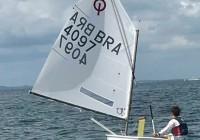 AF8A161A-AA56-48A1-94BD-6E2F7C218EA7
