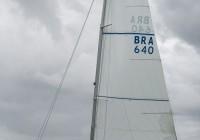 Circuito Oceanico (25)